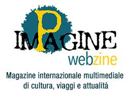impagine logo