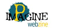 logo_impagine_small