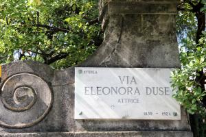 Rossella Sommariva-Genova-Eleonora Duse-IMG_2585 a