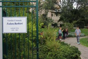 01.TRIESTE_giardinoBarbieri Perini
