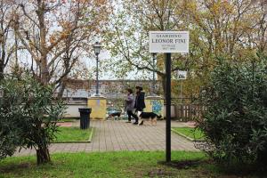 02.Trieste_giardino.Leonor.fini_LucioPerini