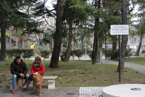 05.Trieste_giardino chiara longo 2