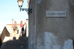 08.Trieste via santa maria maggiore Lucio Perini sett 2012