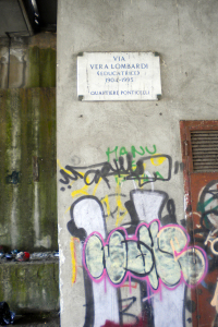 10.Napoli_ViaVeraLombardi_Ritaambrosino