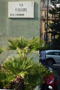 2.Napoli.Partenope.MZennaro