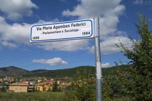 3_AGAMBEN FEDERICI_L'Aquila.MassimoPezzini copia