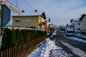 7.MARIBOR_Ulica Drine Gorisek
