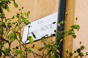 8_NOCE-Milano_FedericoFerme copia