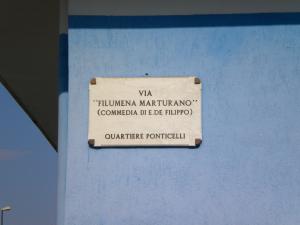 9.Napoli_FilumenaMarturano_RitaAmbrosino