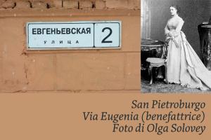 1.SanPietroburgo_OlgaSolovey_Eugenia_con testo