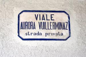 4.AOSTA_Vuillerminaz_MarinellaGovernale.settembre2012CA copia