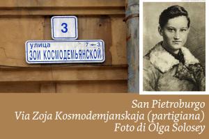 6.SanPietroburgo_OlgaSolovey_kosmodemjanskaja.con testo