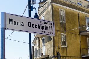 7. Ragusa_MariaOcchipinti_RosaPerupato