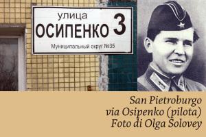 8.SanPietroburgo_OlgaSolovey_Osipenko_con testo