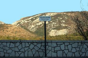 9.TriesteViaRitaRosaniLucioPerinisett2012CA