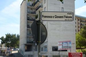 05.Cosenza.Francesca.GiovanniFalcone.MPErcolini.ridotta