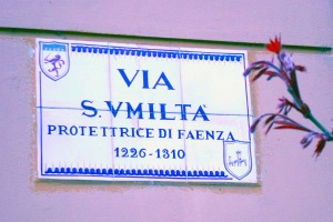 1. Faenza_Umilta_ridotta