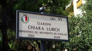 10.BARI_GiardiniChiaraLubich_MarinaConvertino_2