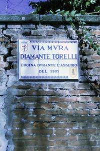 5.Faenza.torelli.ridotta