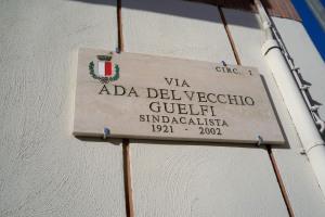 6.BARI.Palese_ViaAdaDelVecchioGuelfi_MarinaConvertino_sett2012