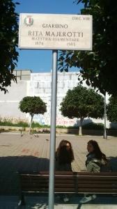 9.BARI_giardino_RitaMajerotti_MarinaConvertino