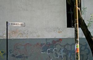 2.CittàdelMessico.sorjuana2.ridotta.SandraTrejo