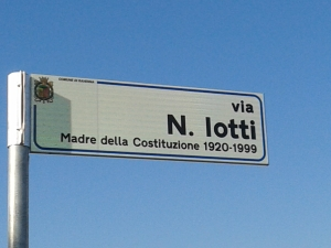 9. IOTTI_Ravenna_NildeIotti_Comune