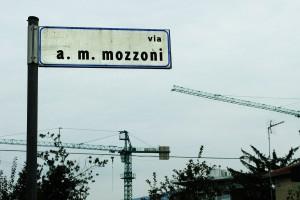 8.Terni.AnnamariaMozzoni.MassimoDAntonio.ridotta
