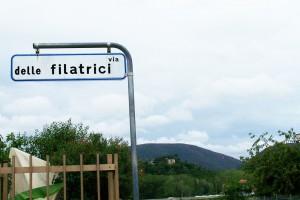 5.Perugia_filatrici_Spinelli.ridotta