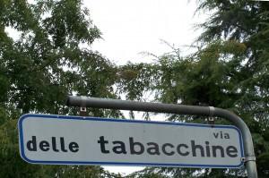 6.Perugia.Tabacchine_PaolaSpinelli.ridotta