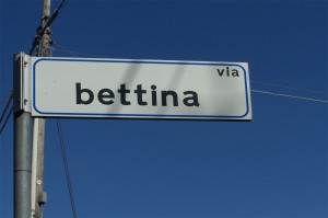 8.Perugia.Bettina_Spinelli