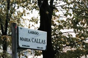 1.Callas