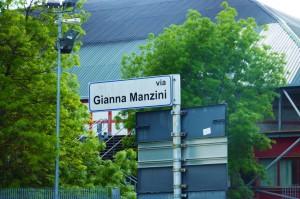 1.Pistoia_Manzini_MPErcolini.leggera