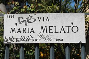 RIDOTTA_11.Melato