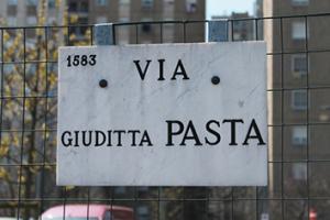 RIDOTTA_5.GiudittaPasta