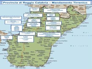 mappa-ndrangheta-01-reggio-calabria-provincia