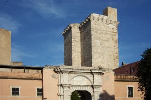 2_Cagliari_portaCristina