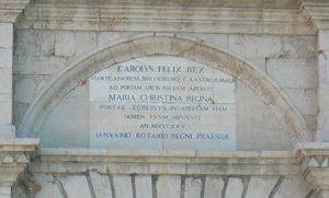 3_Cagliari_Porta_Cristina