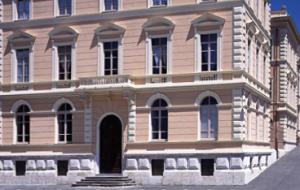 4_Cagliari_SantaCaterina