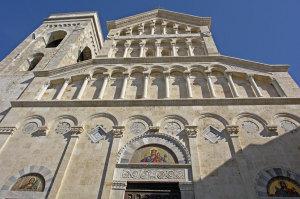 5_Cagliari.Santa Maria
