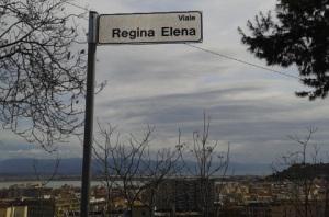 FOTO4.ReginaElena