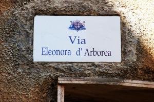 FOTO8.Eleonora d'Arborea Daniela serra.ridotta