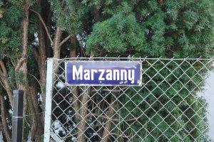 10.Marzanny