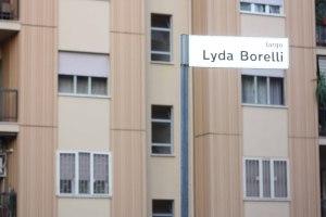 2.Borelli.Foto di Marta Rossi Doria.ridotto