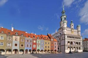 4.Poznan-PiazzaMercato