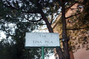 5.Pica.foto di  Marta Rossi Doria.ridotto