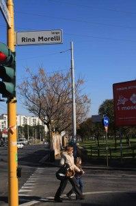 8.Morelli.Foto di .Denisa Nistor Podar.ridotto