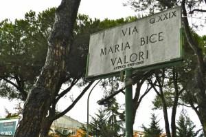 9.Valori.Foto di Cecilia Mazzarotto.ridotto