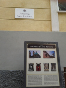 FOTO10.piazzettaSRestituta