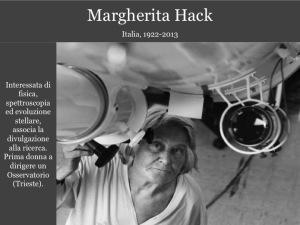 5.REPORTAGE.Hack_5a